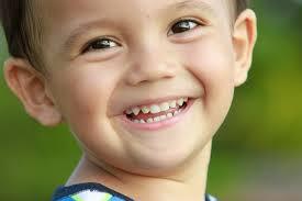 smiling_child_03