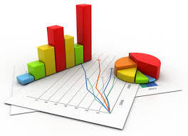 statistics_01