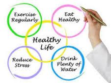 healthy_circles_01