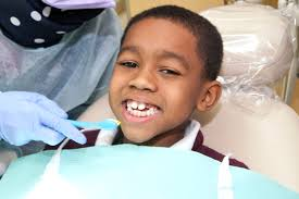 child_dental_clinic_01