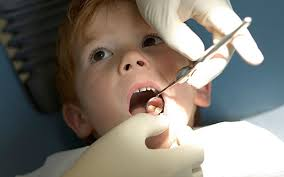 child_dental_clinic_03