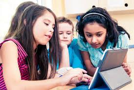 childrencomputers_06